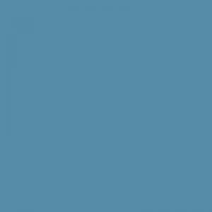 Bleu jean délavé 500ml