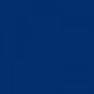 Bleu outremer 75ml peinture acrylique