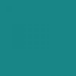 Bleu turquoise 75ml Peinture acrylique