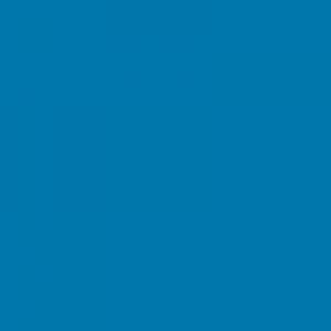 Bleu ciel 500ml