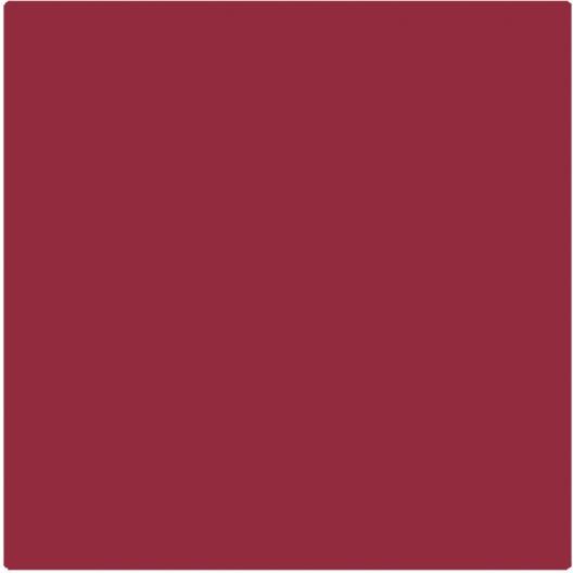 violet rouge peinture apyart nuancier