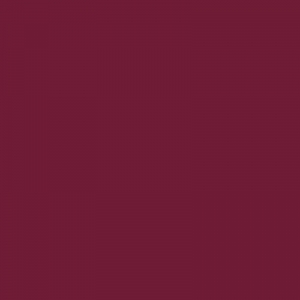 violet bordeaux 500ml peinture acrylique. Black Bedroom Furniture Sets. Home Design Ideas
