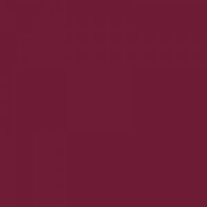 Violet pourpre 500ml peinture acrylique - Peinture couleur aubergine ...