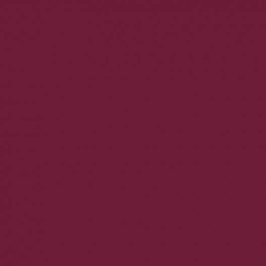 Violet bordeaux 500ml peinture acrylique - Peinture couleur bordeaux ...