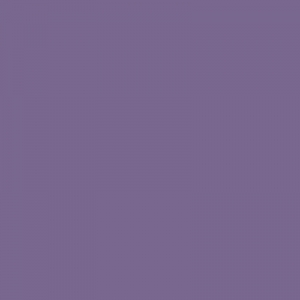 Violet Lilas bleu 75ml