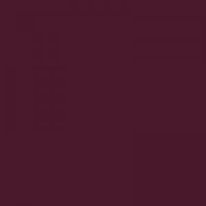 Violet pourpre 500ml