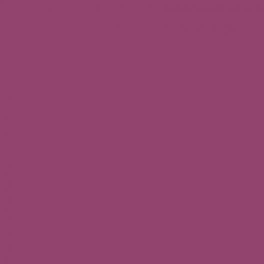 Peinture acrylique Violet de sécurité
