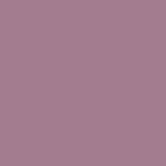 Violet Pastel 500ml Peinture Acrylique