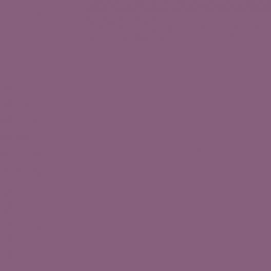 couleur peinture apyart Lilas Rouge