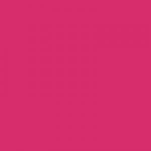 Rose Magenta 500ml