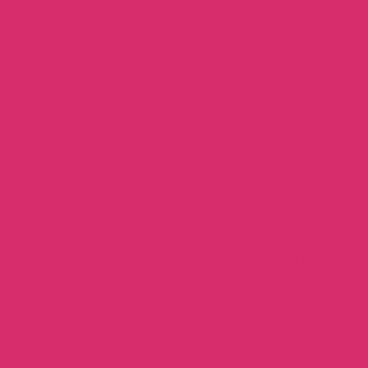 télémagenta couleur apyart 500ml