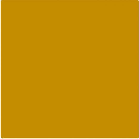 Jaune Montarda Peinture : Jaune moutarde ml peinture acrylique