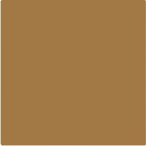Peinture acrylique Beige brun