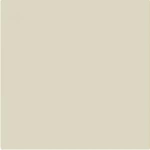 Peinture acrylique Blanc perlé