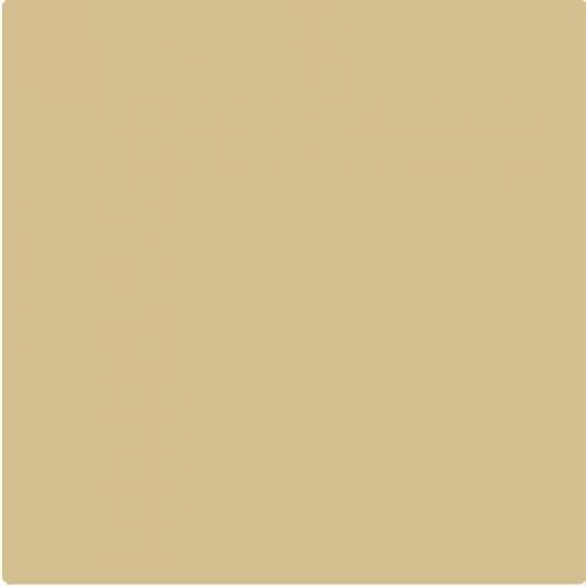 Ivoire-peinture-acrylique-500ml