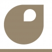 Beige-Gris-Peinture-acrylique-500ml