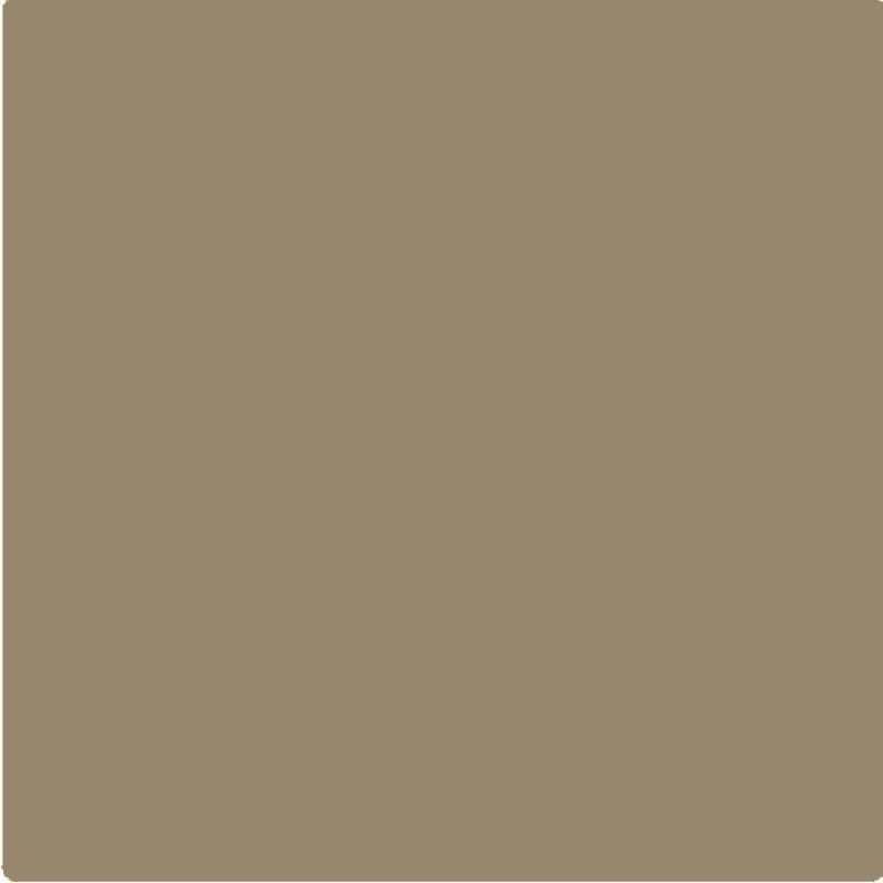 beige gris 500ml peinture acrylique. Black Bedroom Furniture Sets. Home Design Ideas