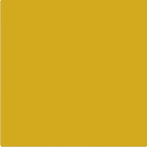 Peinture acrylique Jaune citron