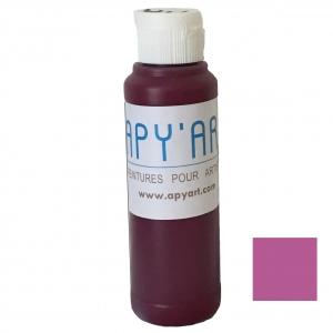Pigment liquide Magenta 100ml