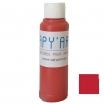 Colorant Rouge Vif