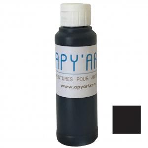 Colorant Noir 100ml