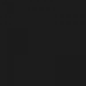 Noir graphite 500ml