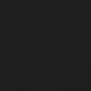 Noir signalisation 500ml
