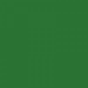 Vert émeraude 500ml