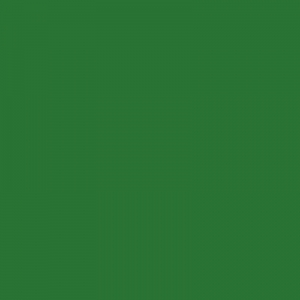 Peinture acrylique Vert émeraude