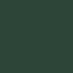 Vert mousse 500ml