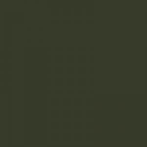 Vert bouteille 500ml