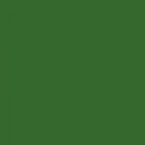 Peinture acrylique Vert herbe