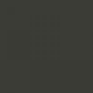 olive-noir-couleur-peinture-apyart
