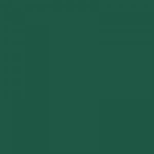 Vert turquoise 500ml