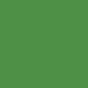 Peinture acrylique Vert mai