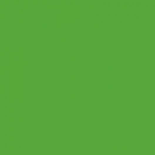 Peinture acrylique Vert jaune