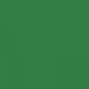 Peinture acrylique Vert de sécurité