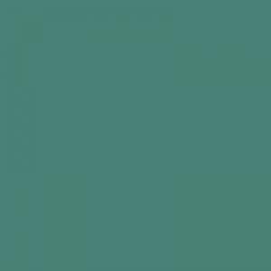 Peinture acrylique Turquoise menthe
