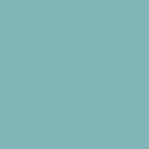 Peinture acrylique Turquoise pastel