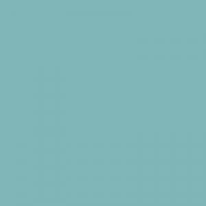 Turquoise pastel 500ml