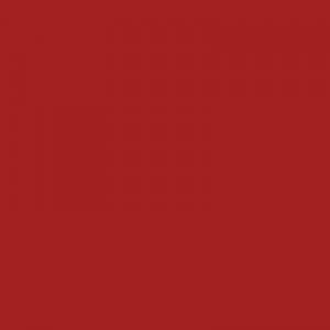 Peinture acrylique Rouge carmin