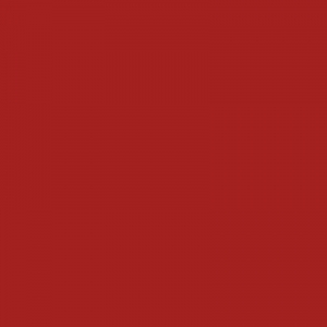Rouge carmin 500ml