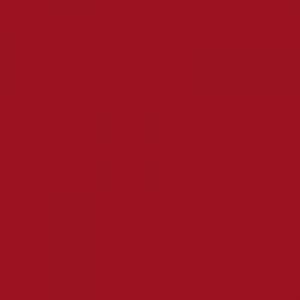 Peinture acrylique Rouge rubis 75ml