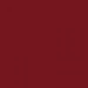 Peinture acrylique Rouge pourpre