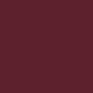 Peinture acrylique Rouge vin