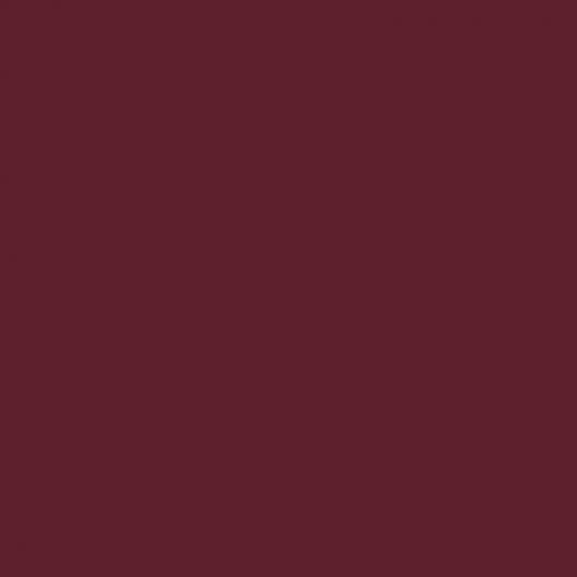 Rouge vin nuancier peinture apyart®