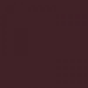 Rouge noir 500ml