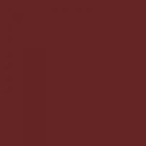 Peinture acrylique Rouge oxyde