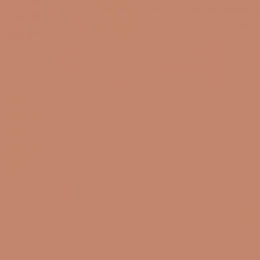 Peinture acrylique Rouge beige