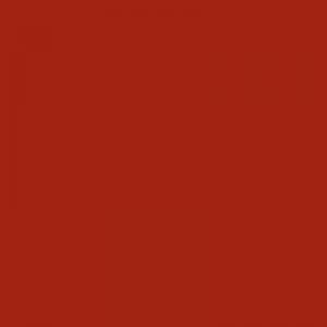 Peinture acrylique Rouge tomate